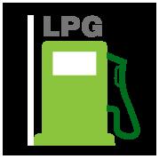 Lpg/Cng